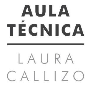 Aula técnica