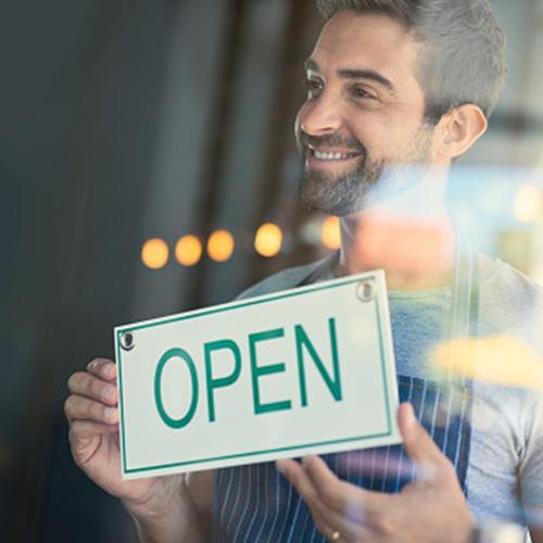 Bussines English: Reuniones de negocios y de empresa