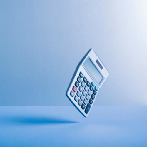 Contabilidad Gestión y Análisis de Balances y Cuenta de Resultados
