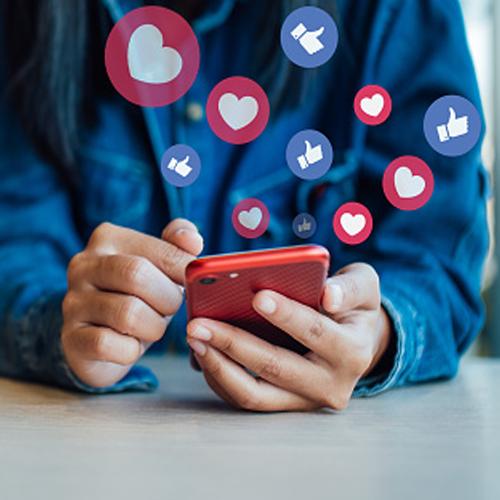 Gestión de redes sociales para tu negocio o empresa